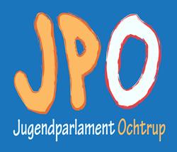 Jugendparlament Ochtrup