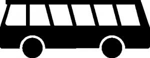 Discobus