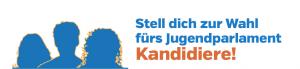 banner-kandidiere-2012